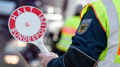 50% dintre vehiculele verificate în cadrul unei acțiunii de control din Germania au încălcat legislația