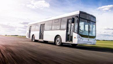 Compania Equipmake din Marea Britanie a demarat testele finale cu un viitor autobuz electric