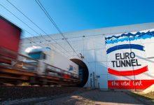 Eurotunnel este pregătit pentru Brexit, spune administratorul acestuia