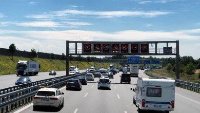 Asociațiile din transport și logistică din Germania propun o taxă de CO2 generală