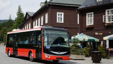 Anadolu Automobil Rom livrează 20 de autobuze electrice SOR la Zalău