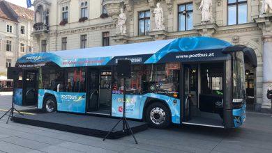 Solaris Urbino 12 Hydrogen în teste la trei operatori din Germania