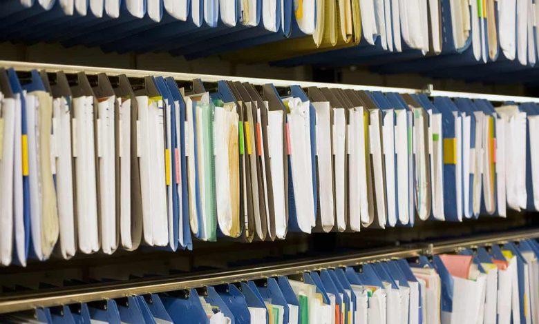 Firmele sunt obligate să înregistreze beneficiarul real în Registrul Beneficiarilor Reali