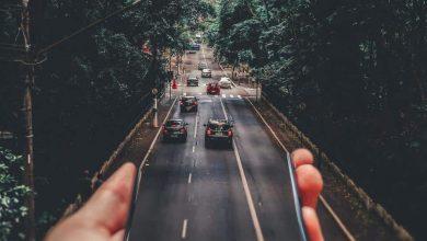 Vehiculele autonome ar putea crește valorile de trafic și emisiile de carbon