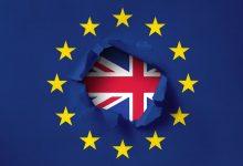 Înlăturarea limitelor de lucru pentru șoferii profesioniști în cazul unui Brexit fără acord este exclusă, spune ETF