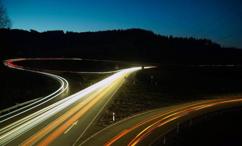 Coasting-ul te ajută să reduci consumul de carburant la ieșirea de pe autostradă