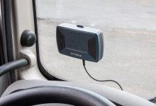 Un nou sistem de taxare electronica a drumurilor în Cehia