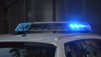 Șofer profesionist din România, amendat în Franța cu 26.250 de euro