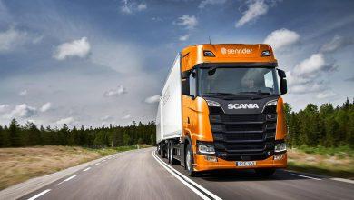 Cooperare pentru simplificarea procedurilor de transport în Europa