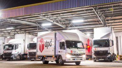 Camioanele Fuso eCanter au parcurs deja peste un milion de kilometri în trafic real