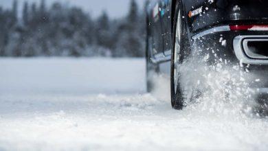 Hankook introduce noi anvelope de iarnă pentru van-uri și camioane de mic tonaj