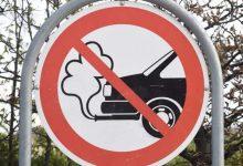Danemarca cere interzicerea mașinilor diesel și benzină în Europa până în 2040