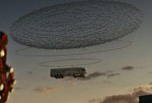 Camera Viitorului, proiectul Scania pentru dezvoltarea unor idei noi