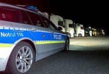 Poliția germană înțelege situația legată de locurile de parcare, dar trebuie să intervină atunci când este nevoie
