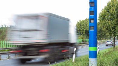 În primele 3 trimestre din 2019 s-a transportat mai multă marfă în Germania