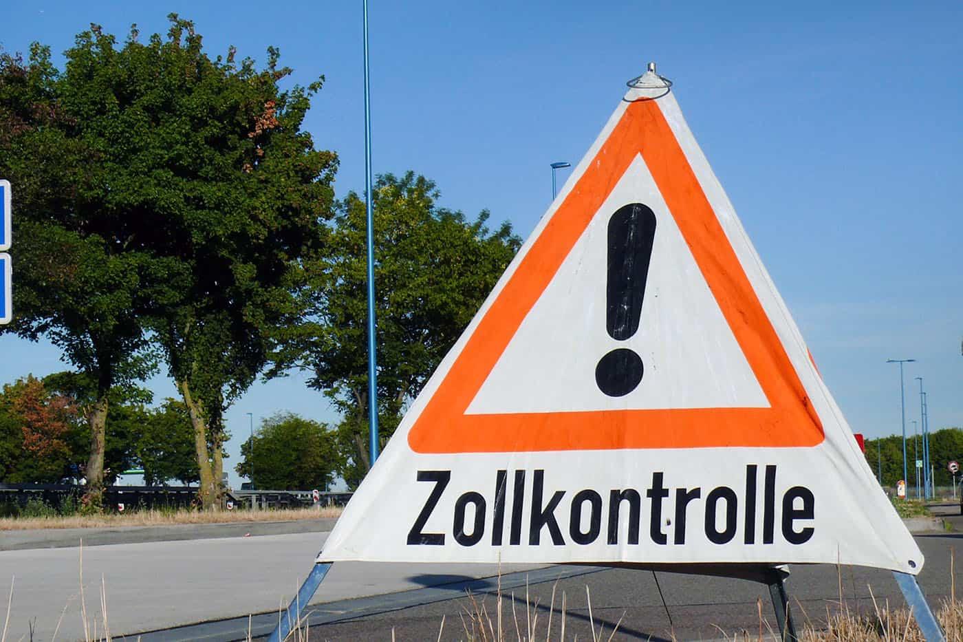 LBT solicitră crearea unui registru electronic european pentru transportul rutier de mărfuri