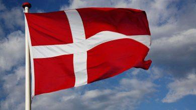 Din 2020, cresc amenzi pentru șoferii de camioane și autobuze în Danemarca