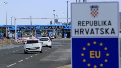 Croația va adera la Spațiul Schengen, în timp ce România mai așteaptă o tură