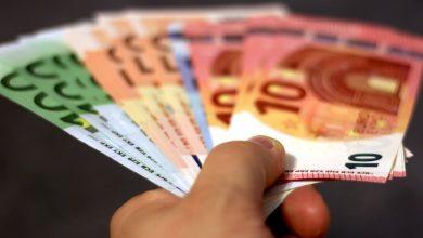 Nordic Transport Group a plătit 45.000 de euro către 8 șoferi filipinezi