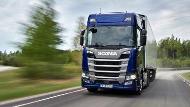 Scania România a introdus o opțiune flexibilă de plată în pachetul Complete