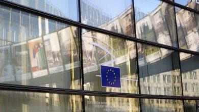 Asociațiile BGL, NLA și FNTR și-au deschis birou comun la Bruxelles