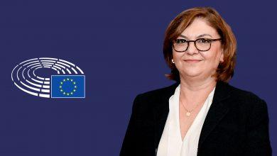 """""""Adina Vălean trebuie să ia în serios lucrătorii din transport"""", spune ETF"""