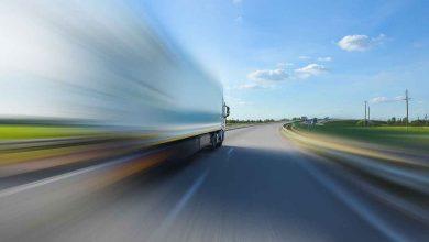 În Europa, Uber Freight îmbunătățește și eficientizează industria logistică