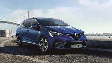 Noul Clio disponibil în România de la 11.900 de euro (TVA inclus)
