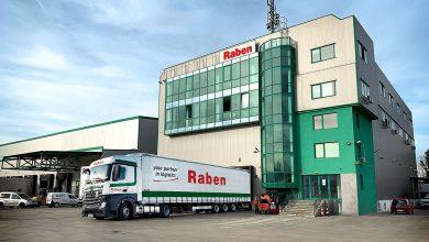 Raben Group și-a extins operațiunile logistice în Bulgaria