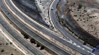 Uniunea Europeană consolidează normele privind gestionarea infrastructurii rutiere