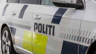 Amenzi aplicate în Danemarca pentru efectuarea repausului săptămânal normal în cabină