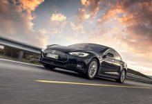 Fabrica Tesla din Europa va construită în apropiere de Berlin