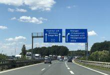 Transportatorii care fac cabotaj în Germaniei trebuie să respecte legislația salariul minim (MiLog)