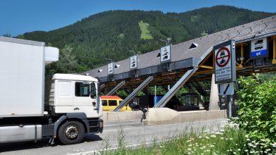 Mai mulți parlamentari austrieci solicită trecerea la sistemului de taxare existent în Elveția
