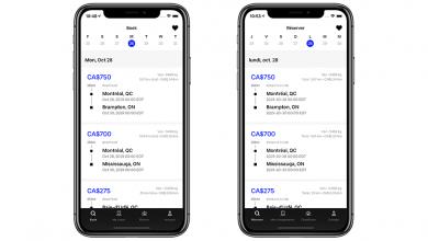 Platforma Uber Freight disponibilă pe piața din Canada