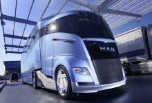 Pot camioanele cu cabine mai mari să atragă tinerii spre meseria de șofer profesionist?
