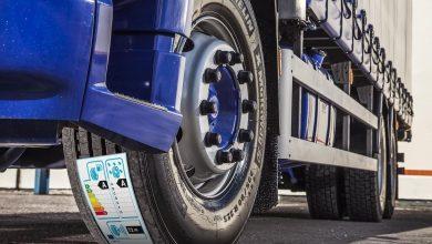 Acord provizoriu privind noile norme de etichetare a anvelopelor