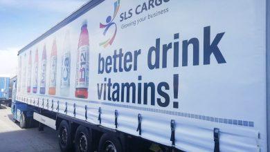 FAN Courier cumpără SLS Cargo își consolidează poziția pe piața de transport integrat