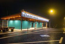 ASFINAG deschide o nouă parcare pentru camioane pe A 25 la Pucking