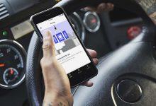 După, Olanda și Germania, Uber Freight s-a lansat și în Polonia