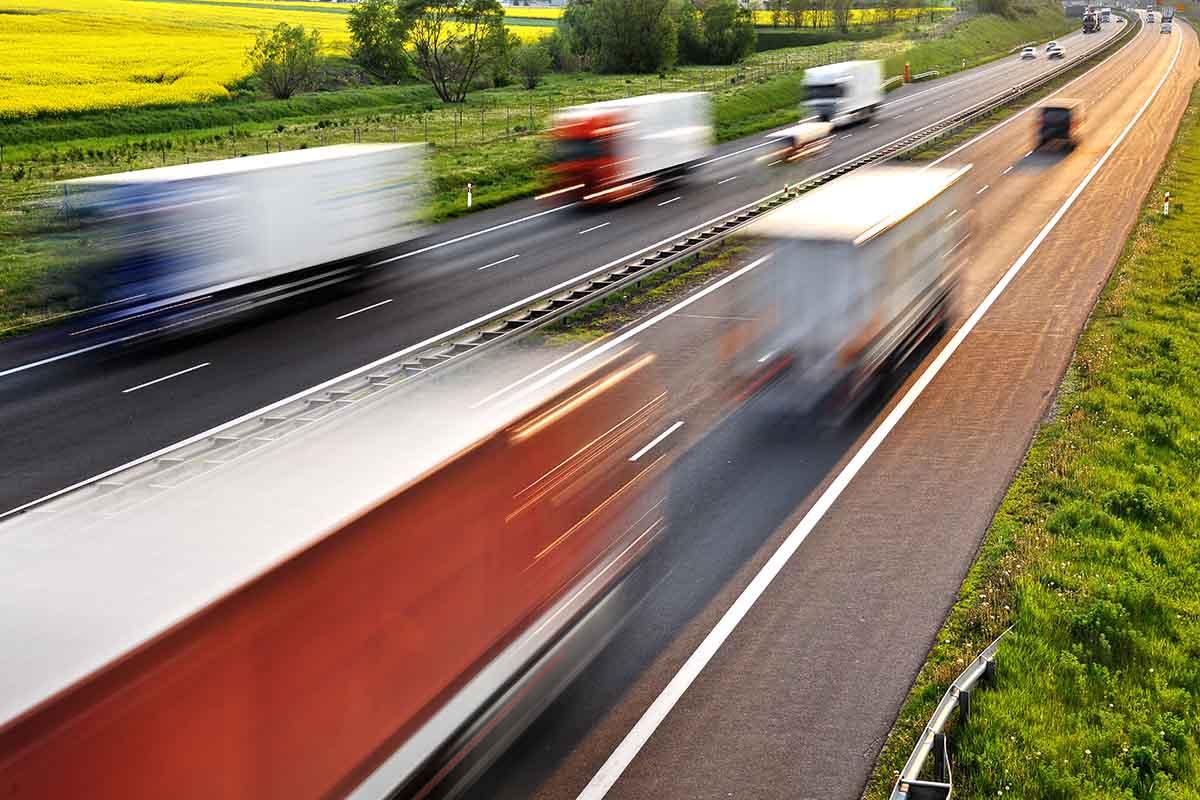 Ministerul Transporturilor îngrijorat de rezultatul negocierilor pe Pachetul de Mobilitate