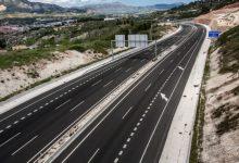 Spania anunță modificări privind tarifarea autostrăzilor în 2020