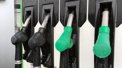 Parlamentul a votat eliminarea supraaccizei la carburanți