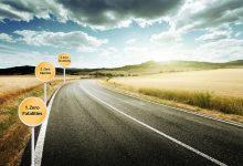 Șoferii admit că încalcă regulile de circulație intenționat