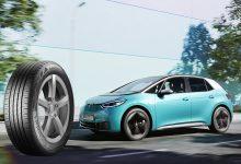 Continental va echipa din fabrică modelul electric Volkswagen ID.3