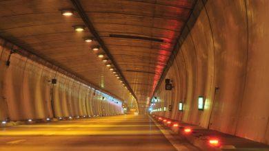 ASFINAG a investit 5.6 miliarde de euro în tunelurile de pe autostrăzile din Austria