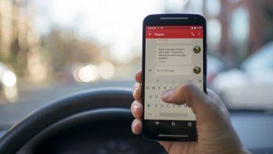 Utilizarea telefonului la volan în Franța duce la suspendarea permisului până la 6 luni