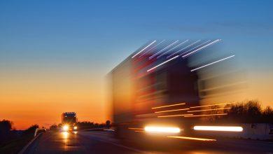 Comisia TRAN susține acord privind Pachetul de Mobilitate