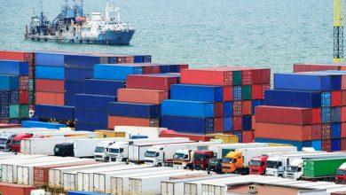 Protestele din Franța afectează în continuare activitatea din marile porturi