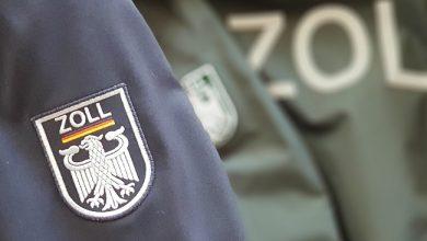 Companiile de transport și logistică încalcă frecvent legislația muncii din Germania